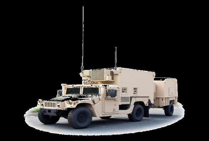 Program Update The METMF (R) NEXGEN is a highly mobile, fully integrated, FORCENet compliant USMC tactical meteorological support system that is replacing the METMF (R) legacy system.