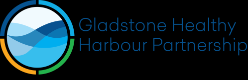 Gladstone Healthy Harbour Partnership brings together parties (including community, industry, science, government, statutory bodies and management) to maintain, and where necessary, improve the