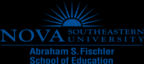 Abraham S. Fischler School of Education Catalog and Student Handbook 2012 2013 Date of Publication: July 1, 2012 Printed Catalog Volume: 500 The Abraham S.