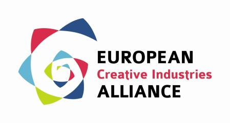Creative Industries Policy recommendations - Promotion of demand driven innovation in creative industries* Draft version (1.5.