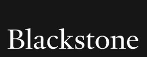 Diversity: Blackstone has the most diversified and balanced Fee Revenues Carlyle KKR Real Assets Fund of Funds 17% 15% 22% Global Market Strategies Public Markets 28% 20% Capital Markets Advisory 12%