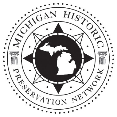 A huge debt of gratitude is also owed to the Michigan State Historic Preservation Office, whose excellent staff is ever-ready with an answer to any question.
