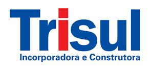 CONTRACTED SALES Trisul's Contracted Sales (in million R$) Contracted sales totaled R$190 million in 3Q10, with Trisul s share being R$170 million.