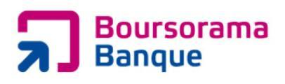 in Action: Boursorama Banque A European online brokerage and financial information firm uses SoftLayer for a hybrid cloud solution to support a growth strategy to move from 500,000 clients to 1.