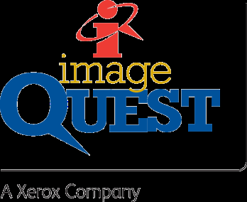 and Wichita. In 2007 imagequest became a partner of Global Imaging/Xerox.