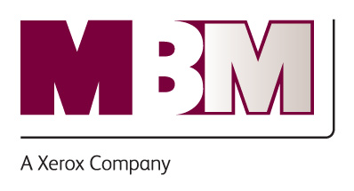 MBM Since 1956, MBM has been the leading business solutions resource in Northeast Wisconsin. It is our goal to provide cutting edge technology and unrivaled expertise to businesses of all sizes.