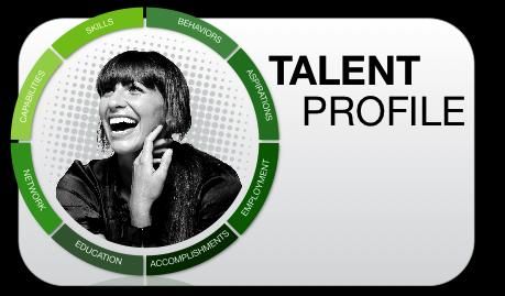 Taleo Talent Management CRITICAL INSIGHTS SINGLE VIEW OF ALL TALENT `
