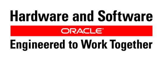 Do What Could Not Be Done Before Oracle In-Memory Applications for