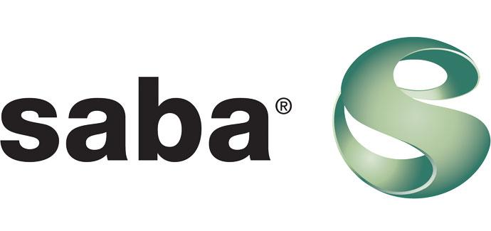 Saba Emerging Player Product: Employees: Headquarters: Website: Founded: Presence: People Cloud 501-1,000 Redwood Shores, CA saba.