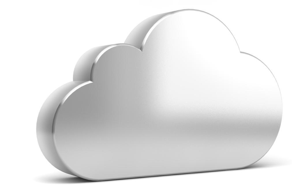 PeopleSoft in the Cloud Oracle Managed Cloud Services for