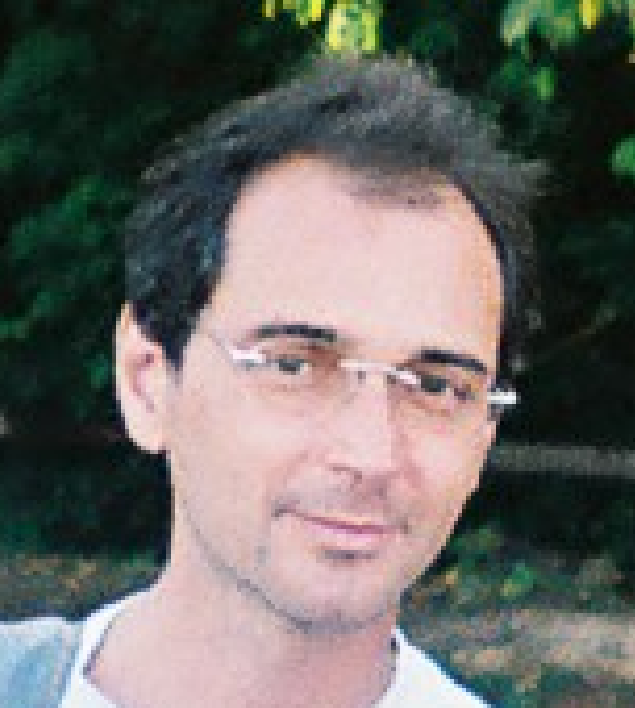 Associate professor in computer science and linguistics Name : Mr Pascal Vaillant Address : Research Unit LIMICS (INSERM UMRS 1142) UFR Santé Médecine Biologie Humaine Université Paris 13 74, rue