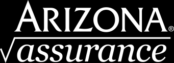 The College Scholarship Profile (CSS), Financial Aid PROFILE and Arizona Assurance Arezu Corella, Assistant Director