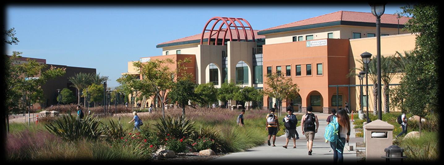 Financial Aid Consortium Agreement This agreement is entered into by the Financial Aid Offices at San Diego City College, San Diego Mesa College, and San Diego Miramar College, hereinafter referred