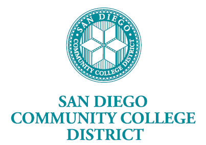 Financial Aid Bulletin Dear Student, The San Diego Community College District (SDCCD) Financial Aid Bulletin is intended to help you understand the timeline and policies of processing financial aid.
