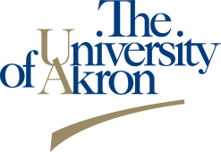 The University of Akron Application for Joint Degree School of Law and College of Business Administration Student Information: Name: Student ID Number: Mailing Address: Home Phone: Work Phone: Email
