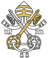 THE PONTIFICAL ACADEMY OF SCIENCES THE