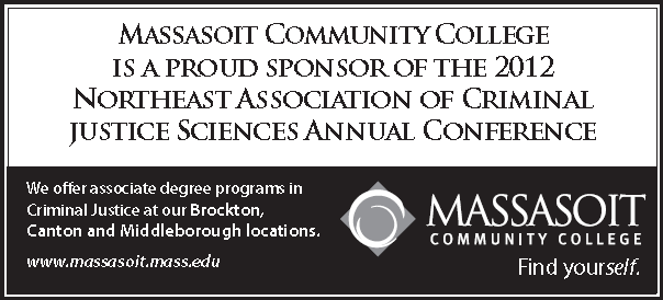 Friday, JUNE 8, 2012 1:30PM~3:00PM ANNUAL PICNIC Courtyard/ Portsmouth Room SPONSORED BY: Massasoit Community College Northeastern Association of