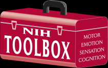 NIH Toolbox Assessment of Neurological and Behavioral Function Validation of the NIH Toolbox in Rehabilitation Populations David