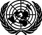 United Nations ST/IC/2014/15 Secretariat 12 June 2014 Information circular* To: Members of the staff and participants of the after-service health insurance programme From: The Controller Subject: