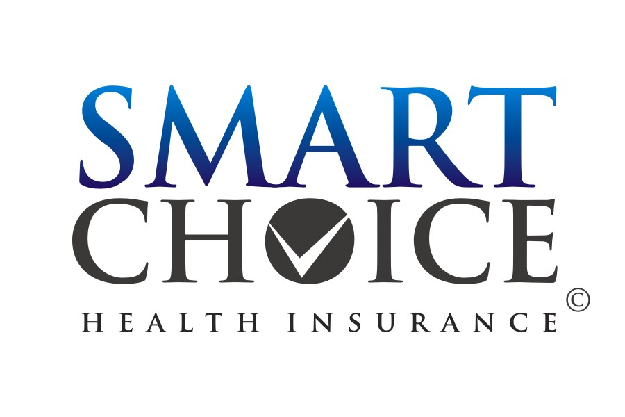 My Smart Choice Health Insurance Decision Congratulations! You have now finished all the steps you need to make an informed SMART CHOICE health insurance decision for you and your family.