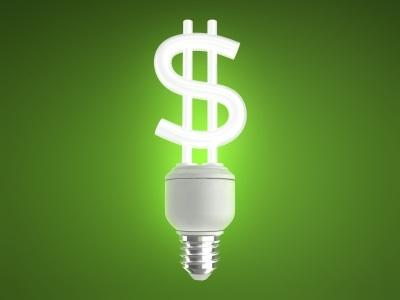 Energy Project Financing Energy Savings Performance Contracting