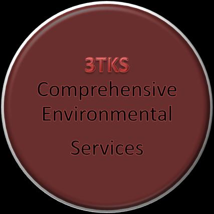 Capabilities We are familiar with the Federal and States regulatory framework as well as the international regulatory framework and recommended practices in environment, health and safety.