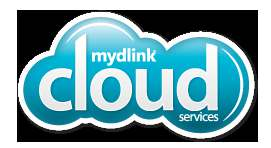 Selling the mydlink Cloud Services solution The beauty of D-Link s cloud products is that they offer us even more of an opportunity to cross-sell and up-sell All cloud