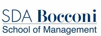 In collaboration with Good4 Start Up The Future Award The Barilla Group in collaboration with the SDA Bocconi School of Management of Milan and Speed MI Up presents NOTICE OF SELECTION OF BUSINESS