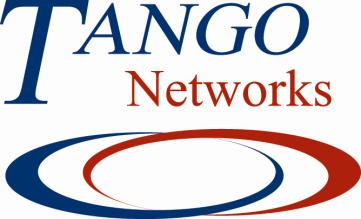ACCELERATOR 6.3 TDM PBX INTEGRATION GUIDE April 2014 Tango Networks, Inc.