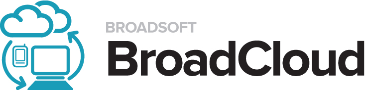 BroadCloud Adtran Total Access Quick Start Guide Specification Document Version