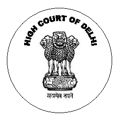 HIGH COURT OF DELHI ADVANCE CAUSE LIST LIST OF BUSINESS FOR MONDAY, THE 24 TH AUGUST, 2015 INDEX PAGES 1. APPELLATE JURISDICTION 01 TO 56 2.