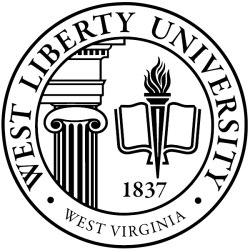 PRESIDENT West Liberty University The Board of Governors of West Liberty University invites nominations and applications for the position of President.