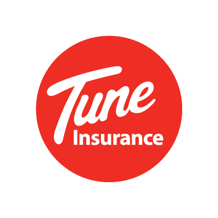 Tune Insure AirAsia Travel Protection One-Way International Plan This insurance plan is offered exclusively to individuals who purchase one-way international flights (hereinafter referred to as the