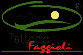FATTORIE FAGGIOLI Creation and development when the village style used to be a part of our everyday life and made it possible for everyone to gather around the large fireplace and have a glass of