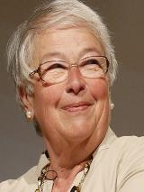 Carmen Fariña Chancellor of the New York City Department of Education Carmen Fariña is chancellor of the New York City Department of Education, the largest school district in the United States,