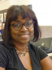 Anne Williams-Isom CEO, Harlem s Children s Zone Anne Williams-Isom is the Chief Executive Officer for the Harlem Children s Zone, before which she served for five years as HCZ s Chief Operating