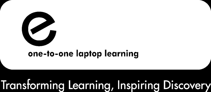 Emerge One-to-One Laptop