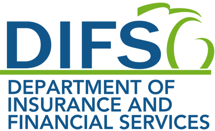 DIFS is an equal opportunity employer/program.