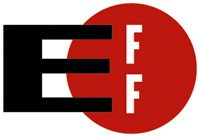 The Electronic Frontier Foundation s Fifth Annual Report on Online Service Providers Privacy and Transparency