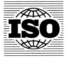 ISO 3166-1 NEWSLETTER VI-12 Date: 2012-02-15 Name change for Hungary and other minor corrections ISO 3166-1 Newsletters are issued by the secretariat of the ISO 3166/MA when changes in the lists of