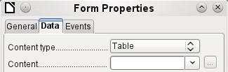 Naturally you can create a salutation in the address field in exactly the same way, wherever the gender is specified.
