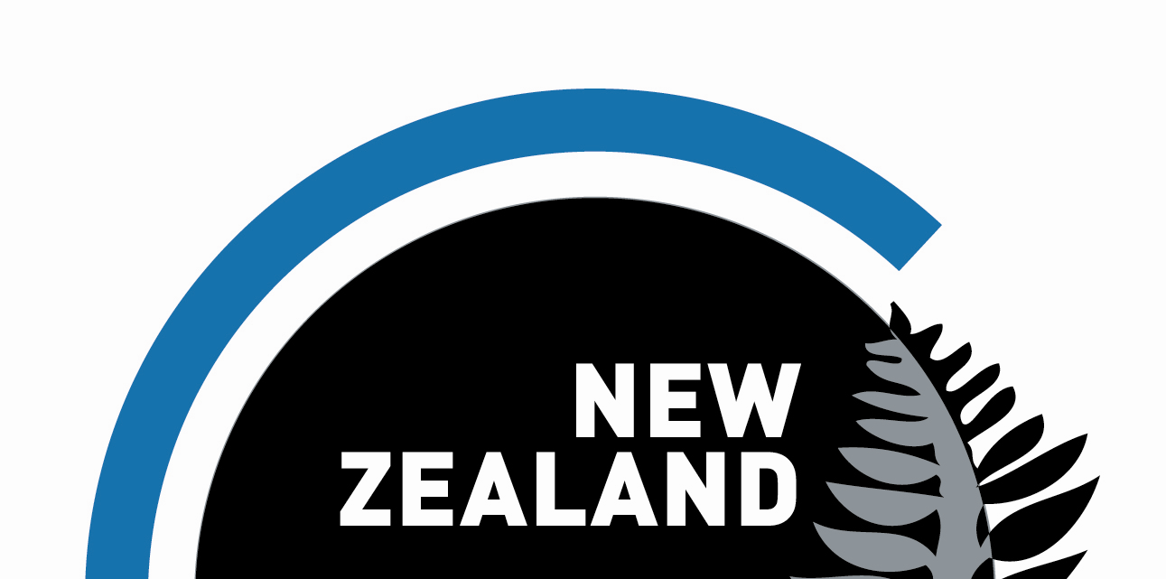 THE NEW ZEALAND