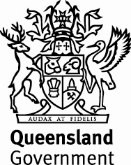 General Retention and Disposal Schedule for Administrative Records Responsible public authority: All Public Authorities Queensland Disposal Authority Number (QDAN) 249 Version 7 Date of approval 26