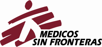 Malaria community based models Referent-Advisor (Temporary position based in Barcelona) The successful applicant will be a referent advisor to support and improve the implementation of the Malaria