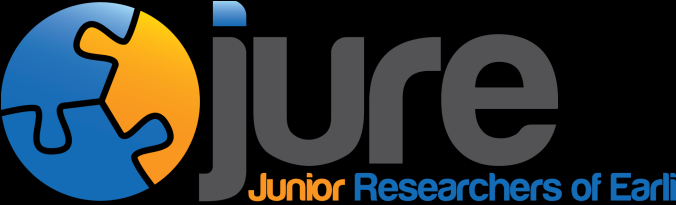 JURE 2015 Pre-Conference It is our pleasure to invite all junior researchers of EARLI to present their research at the 2015 preconference of the Junior Researchers of EARLI.