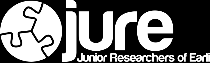 We would like to encourage you to share your research with the JURE community to: Receive helpful feedback from your peers on your presentation Discuss your research with experts who are