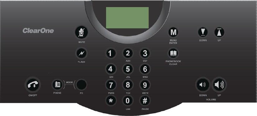 INTERACT DIALERS INTERACT Dialer The INTERACT DIALER is a wired table top controller designed to add functionality to your INTERACT device. INTERACT Dialer-W (Wireless) The INTERACT DIALER-W is a 2.