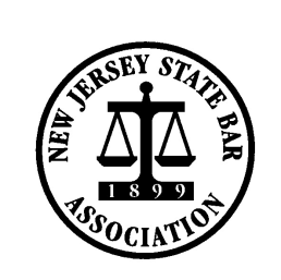 NJSBA SUPPORTS A-1254 STANDARDIZING THE RESOLUTION OF PROFESSIONAL MALPRACTICE CLAIMS IN NEW JERSEY The Assembly Judiciary Committee has before it A-1254 (Prieto), a bill that will reduce the current