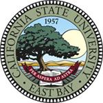 MASTER S OF SCIENCE IN COUNSELING DEPARTMENT APPLICATION FORMS AND PROCEDURES Fall 2015 Educational Psychology Department California State, University East Bay Credential Student Service Center