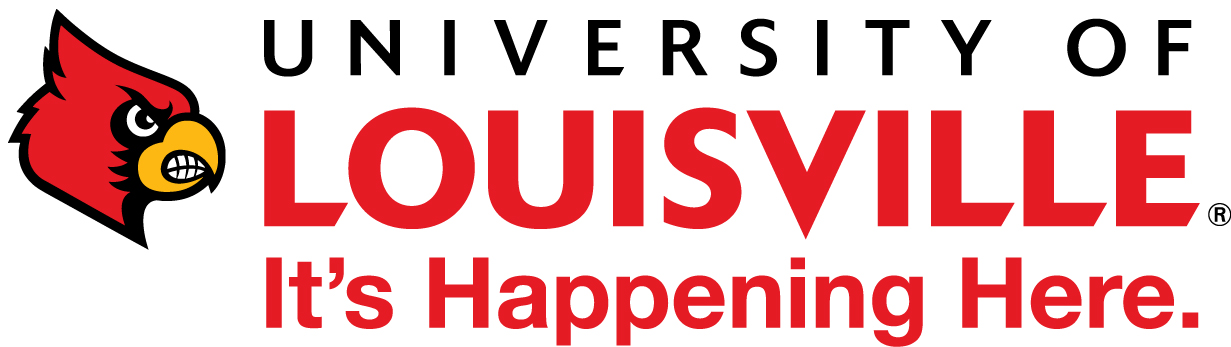 Institutional Accreditation The University of Louisville is accredited by the Commission on Colleges of the Southern Association of Colleges and Schools to award associate, bachelor, master,